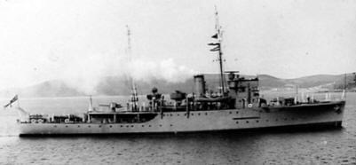 File:HMS Niger.jpg