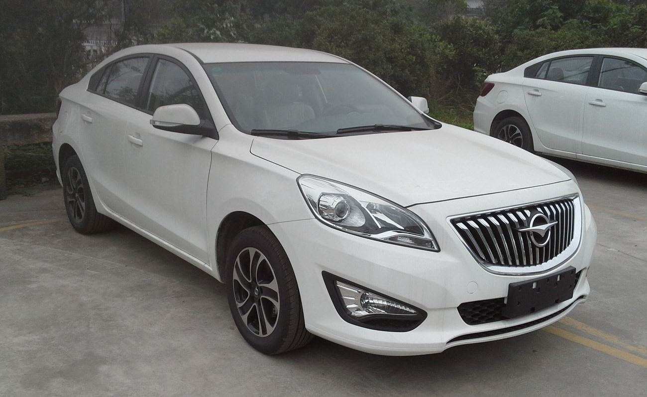 haima family iii china 2016-03-29.jpg