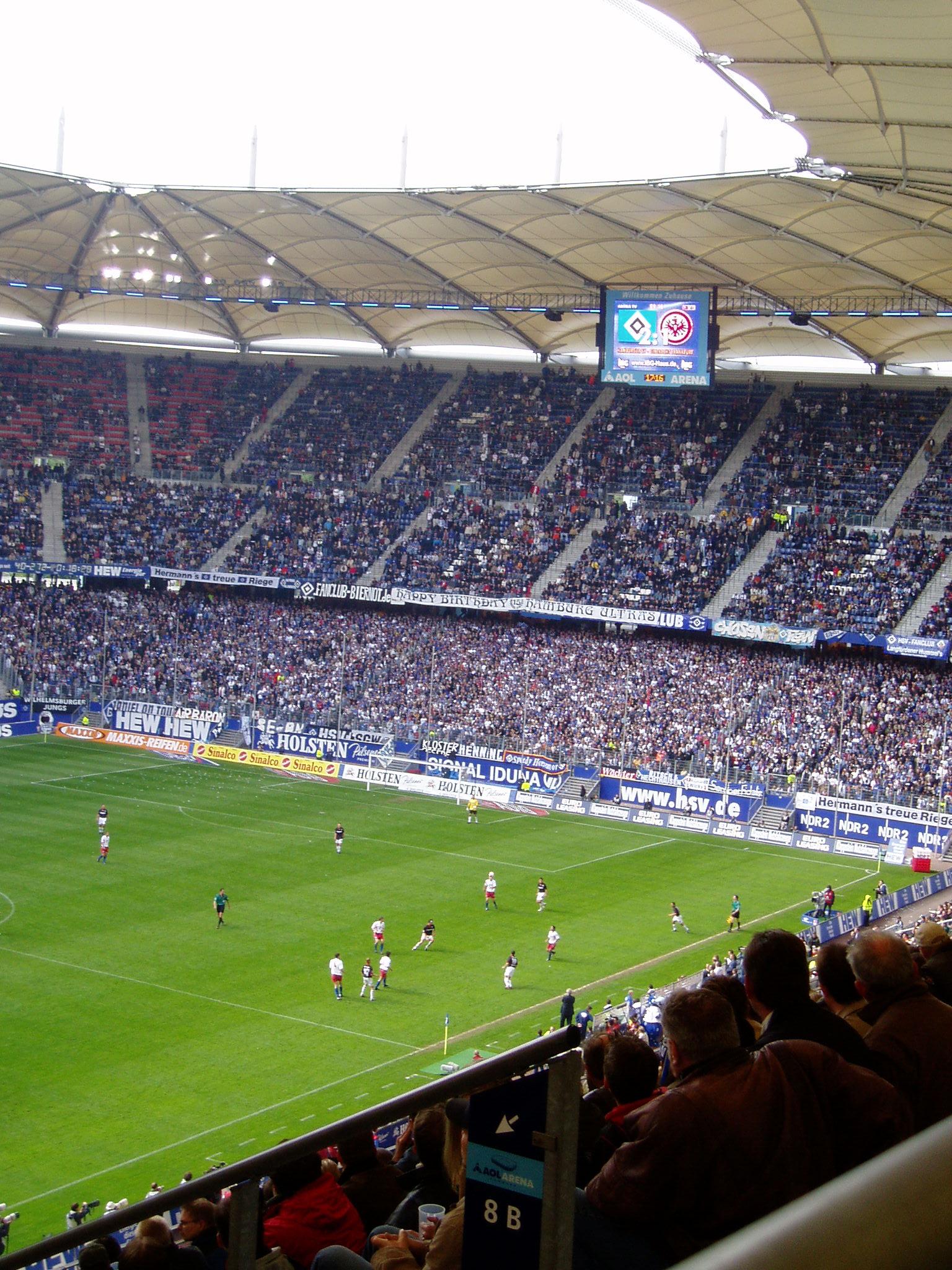 File Hamburg Aol Arena Hsv Sge Jpg Wikimedia Commons