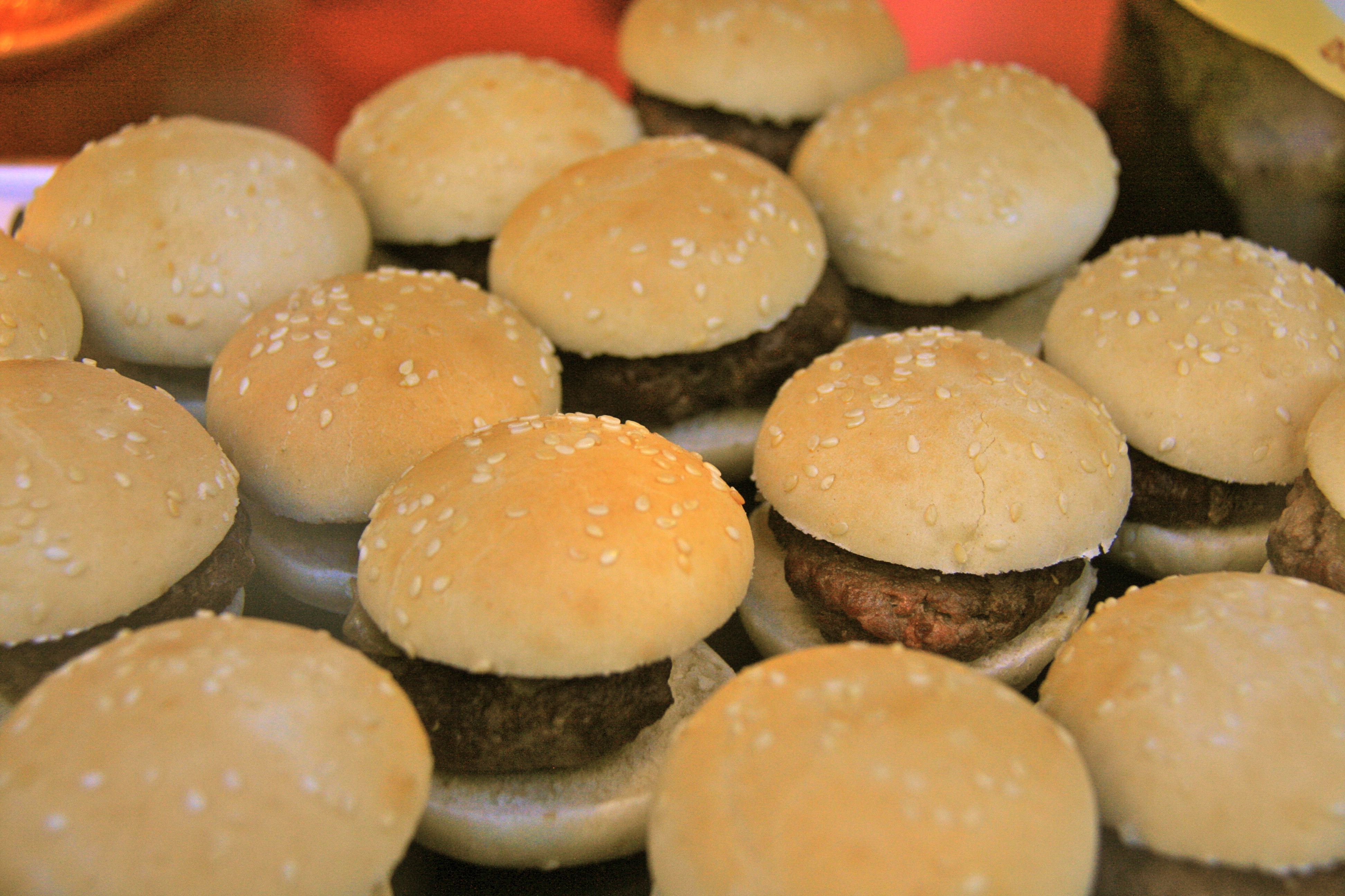Hamburgers_-_San_Miguel.JPG