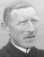 Hans Andreas Djurhuus.png