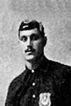Henry Boyd (footballer) Scottish footballer