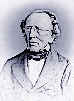 Hermann Ulrici c1875.jpg