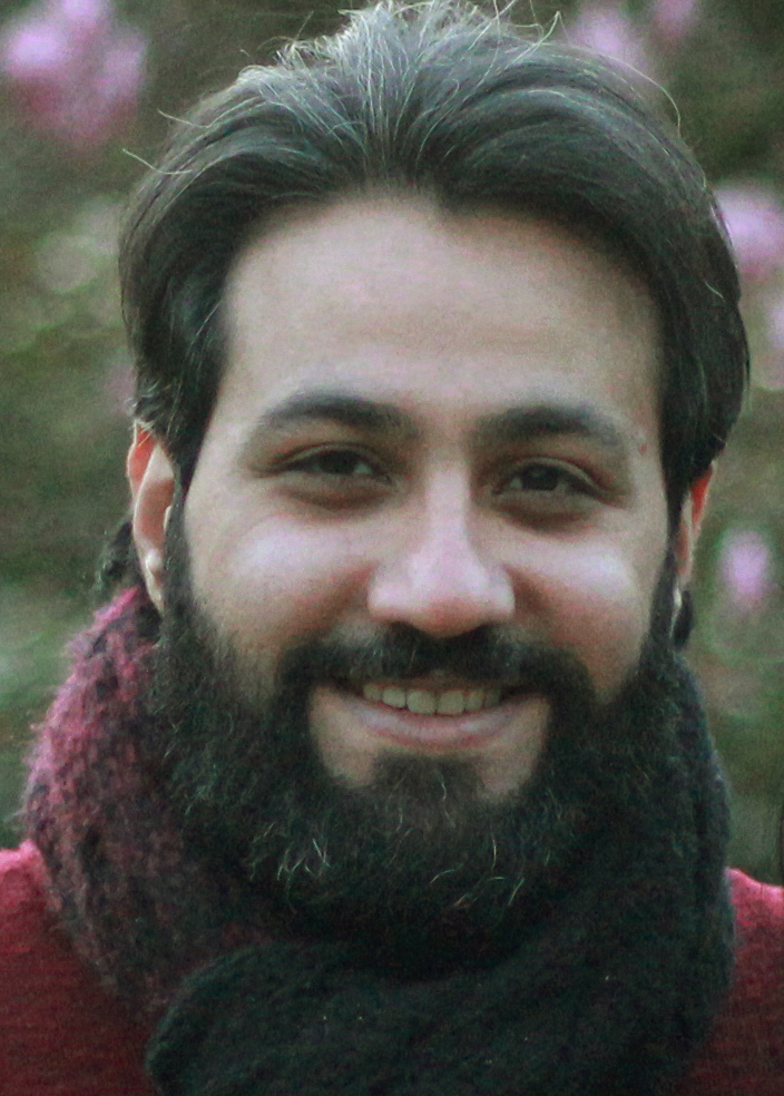 Hussain Faisal Wikipedia