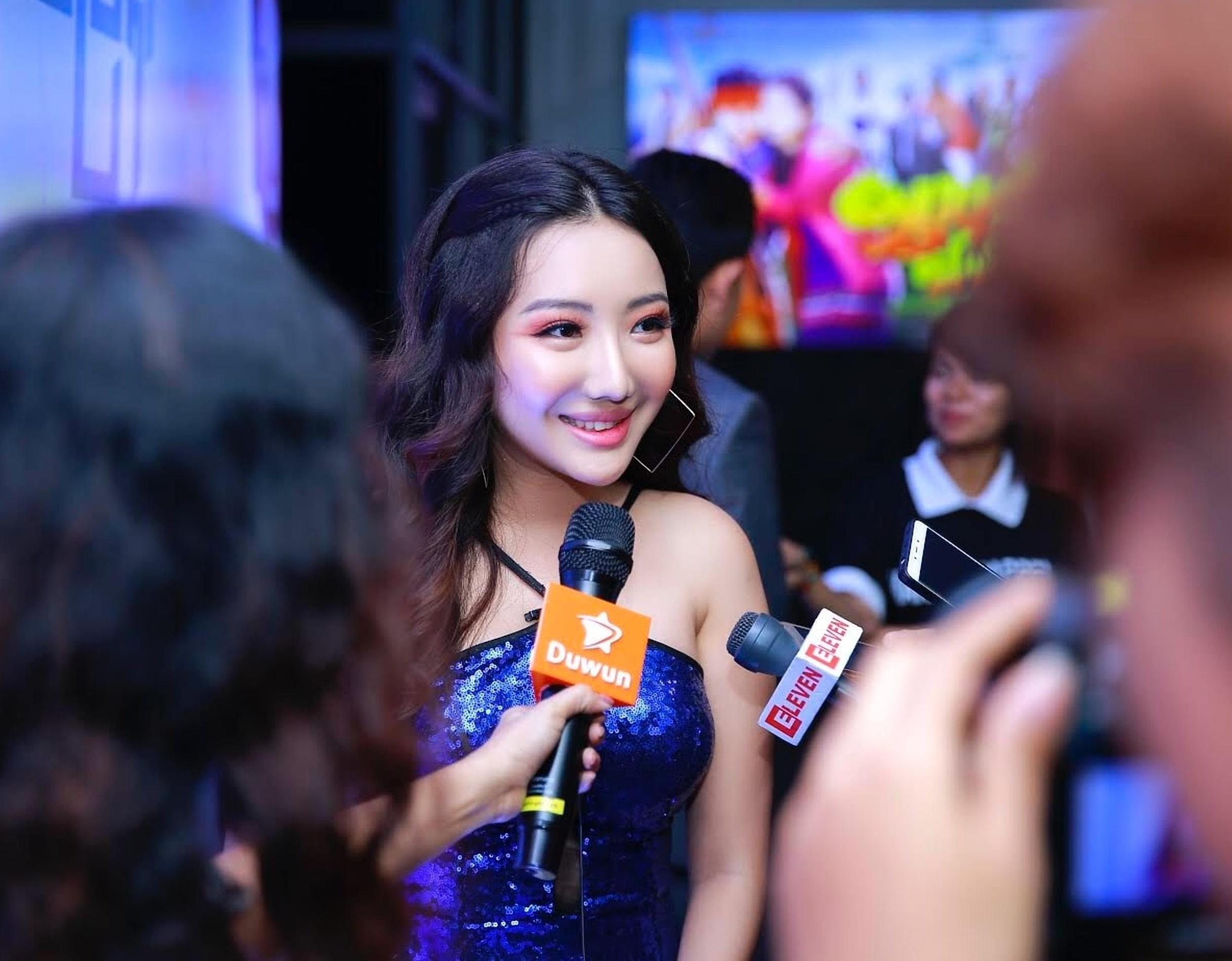 Hsu Eaint San - Wikipedia