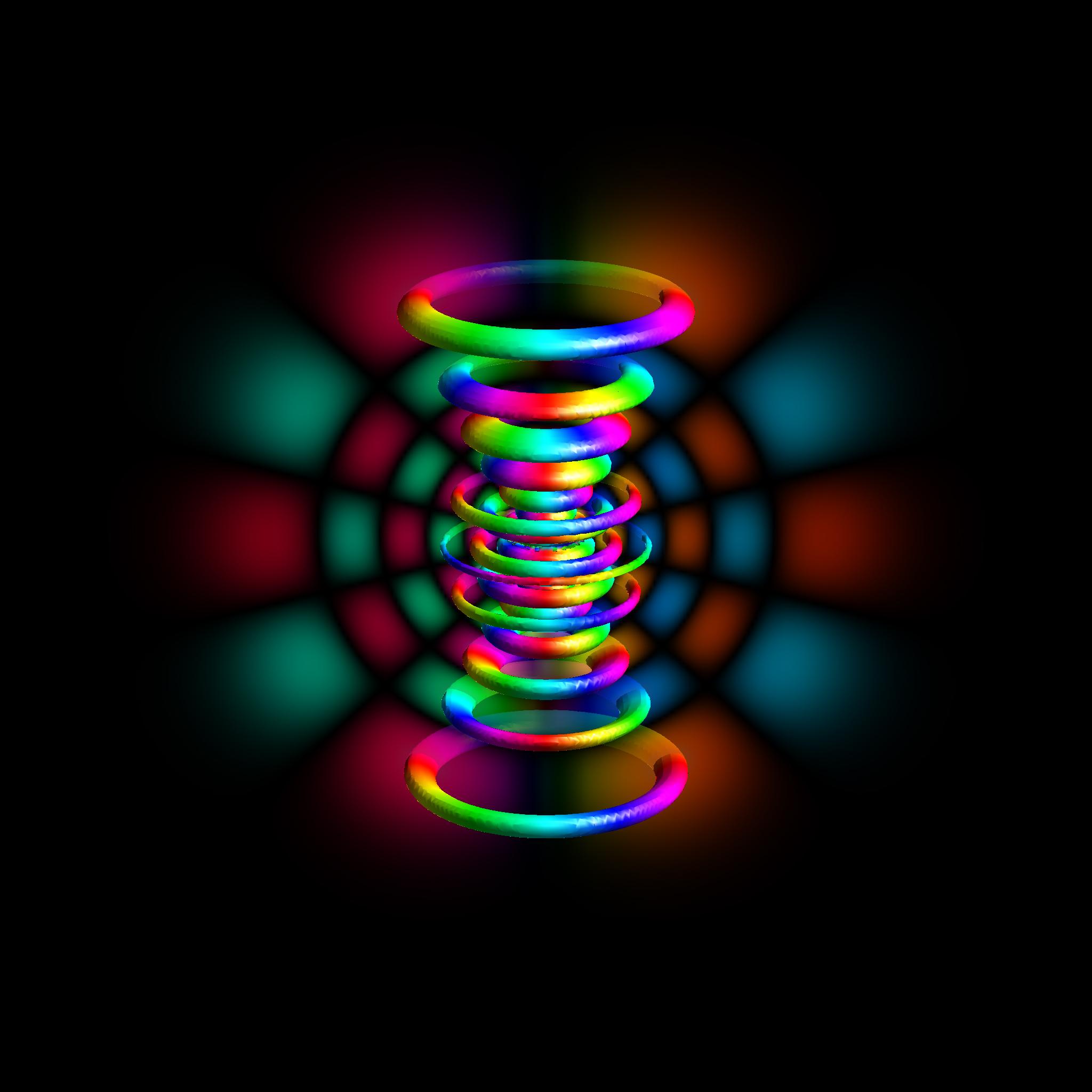 запутанность атом квантовая