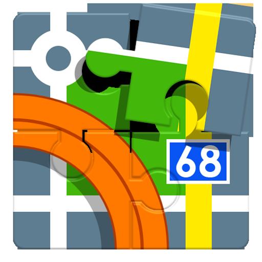 Offline Gps App Iphone