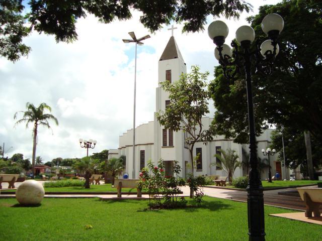 Taciba São Paulo fonte: upload.wikimedia.org