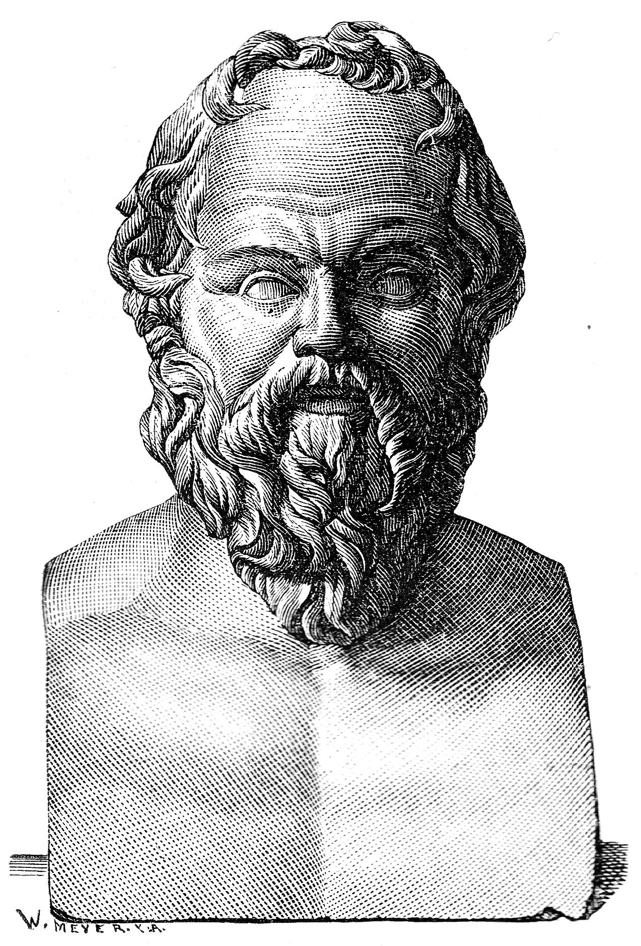 The Philosophy of Mathematics – Euclid, Pythagoras, Plato, Aristotle