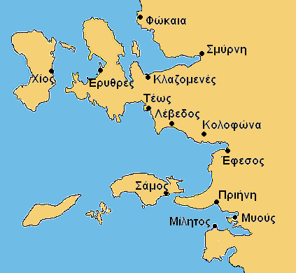 Αρχείο:Ionian league02.PNG