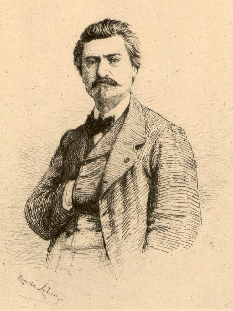 Isidore Pils - Maurice Leloir.jpg