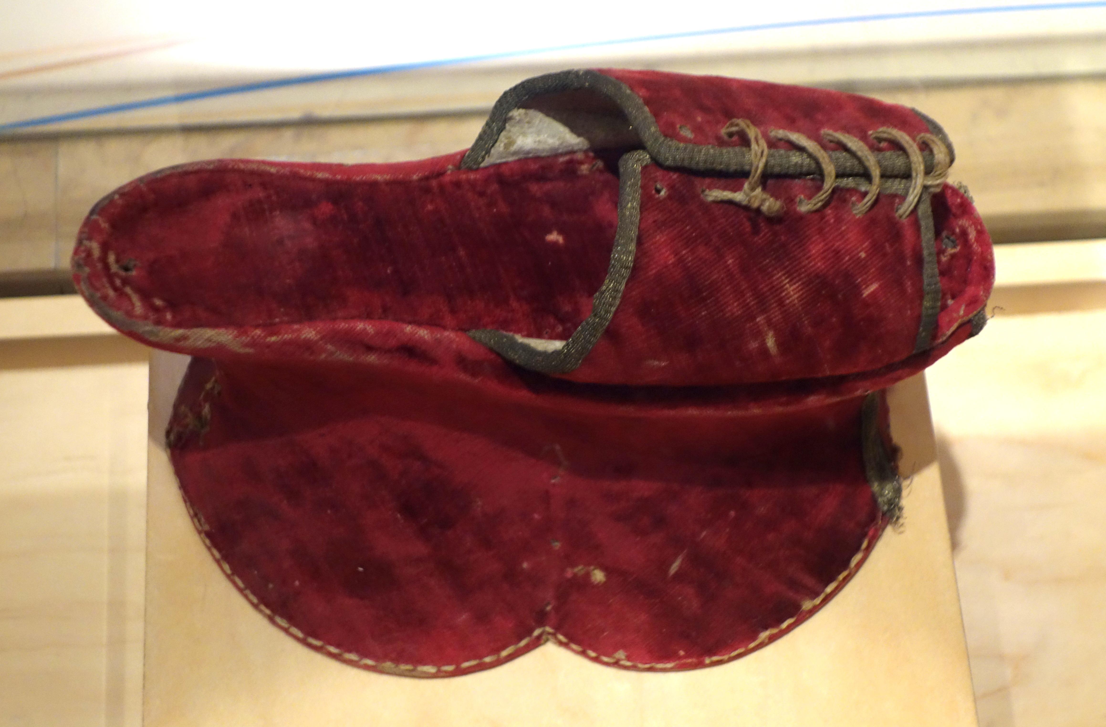 Italian Shoe Size To Uk
