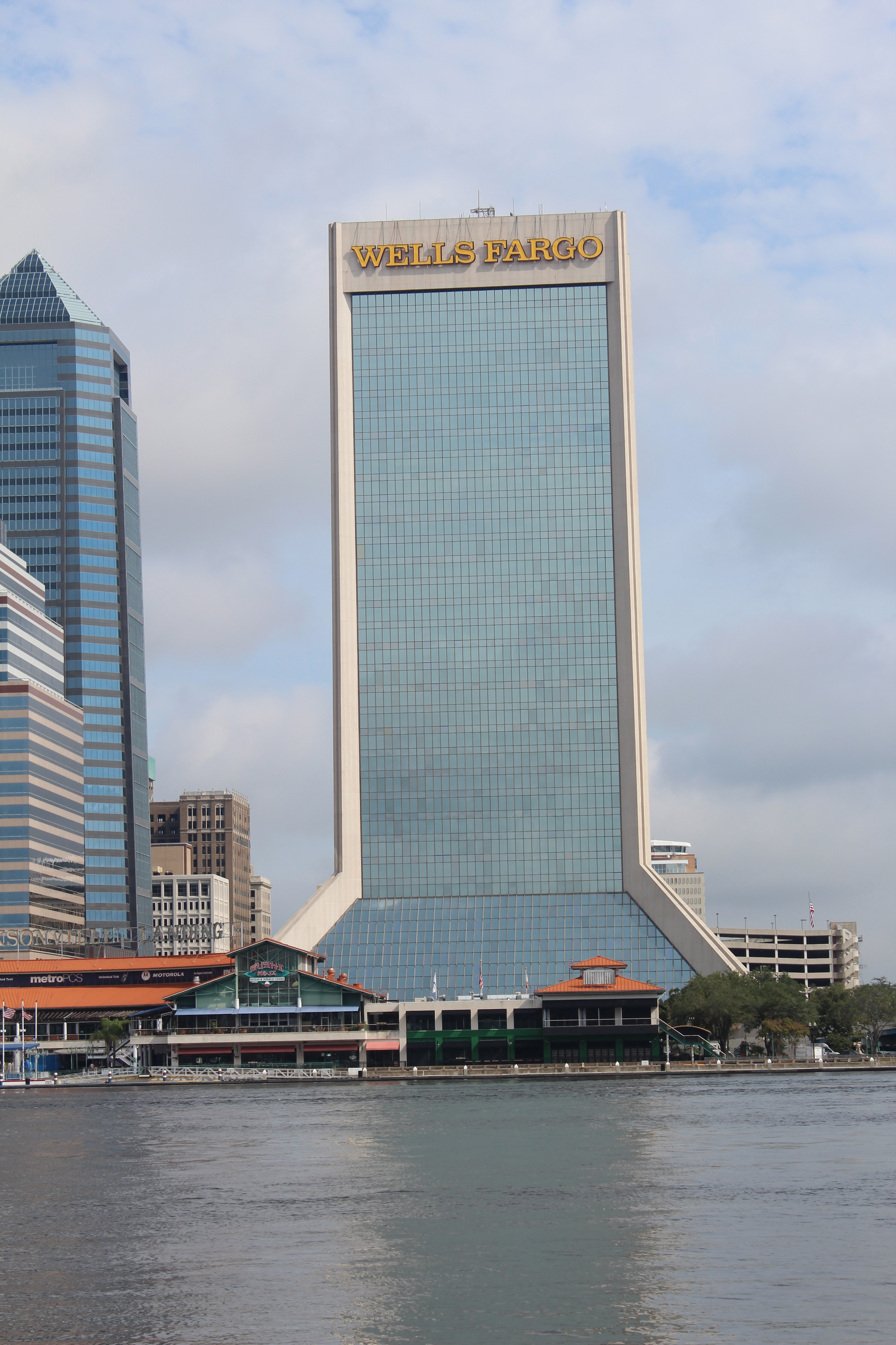 List of tallest buildings in jacksonville wikiwand for American classic homes jacksonville