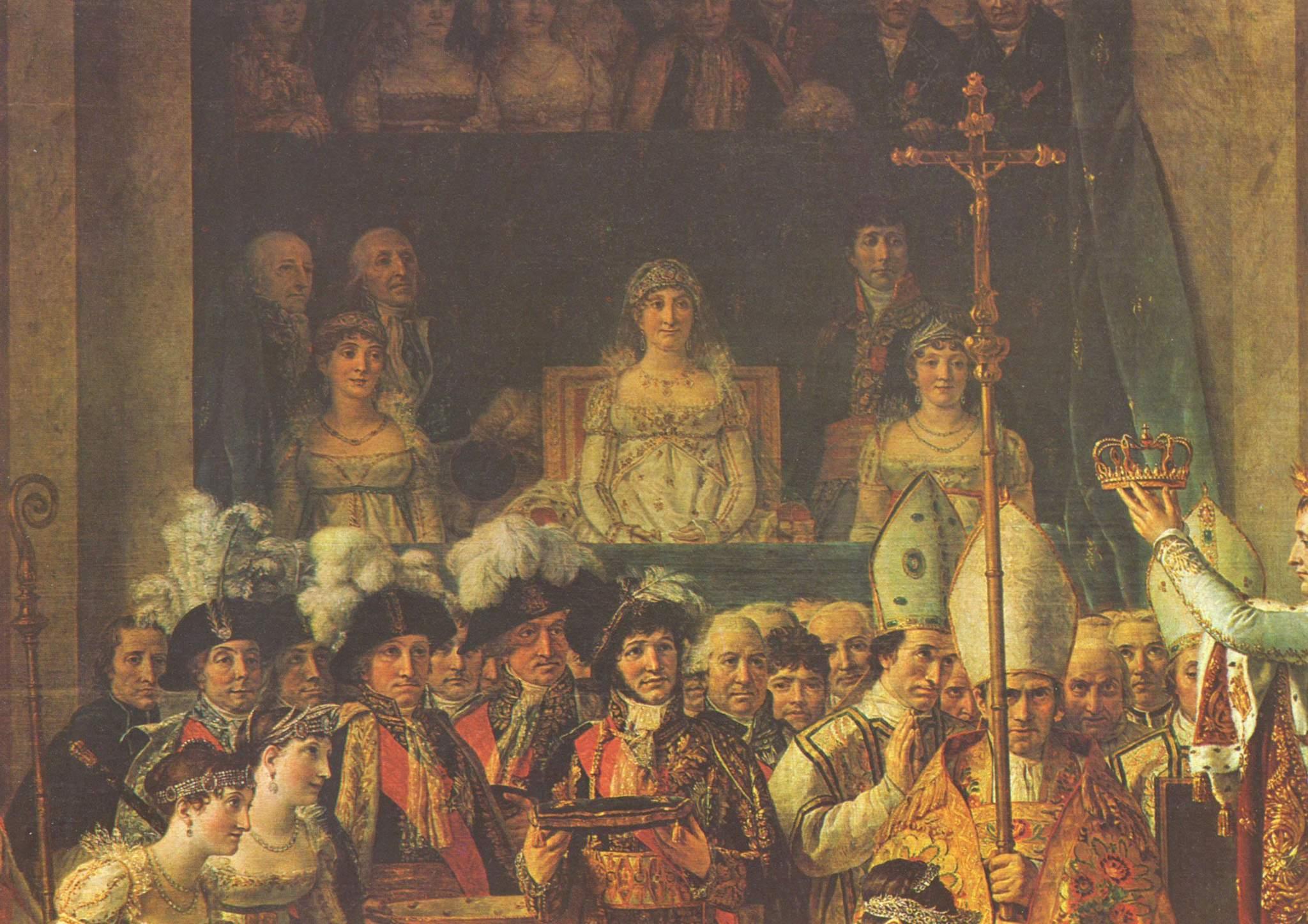 Fichier:Jacques-Louis David 003.jpg — Wikipédia