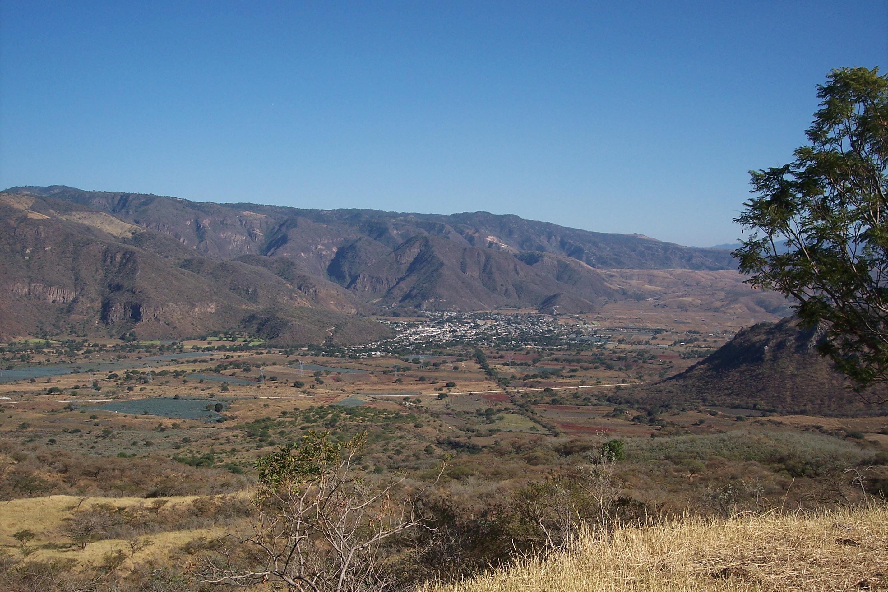 Descripción Jala y Sierra Madre Occidental.jpg