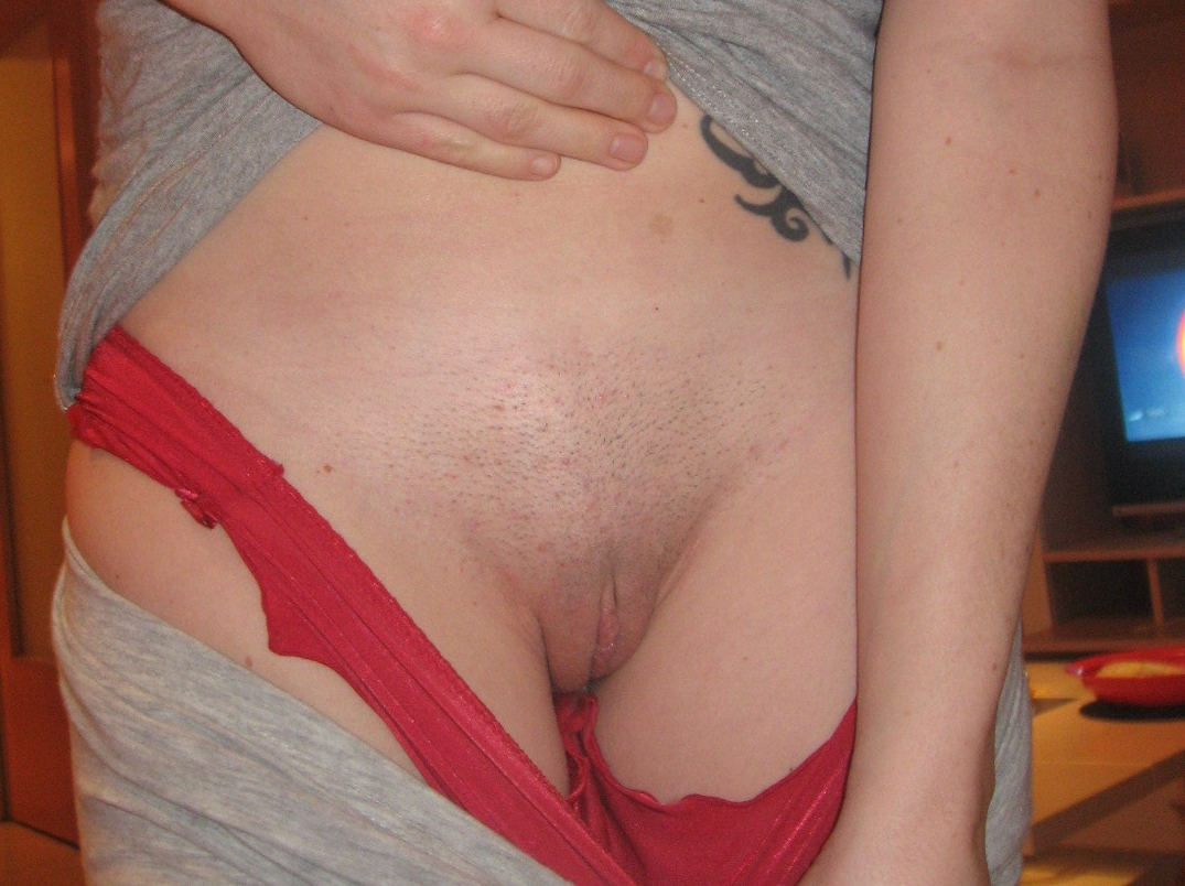 file:jodies shaved vulva - wikimedia commons