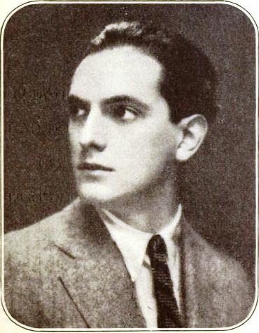joseph schildkraut biography