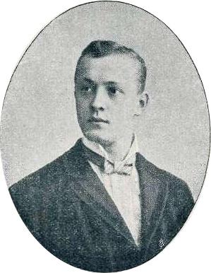 Julij Betetto 1906.jpg