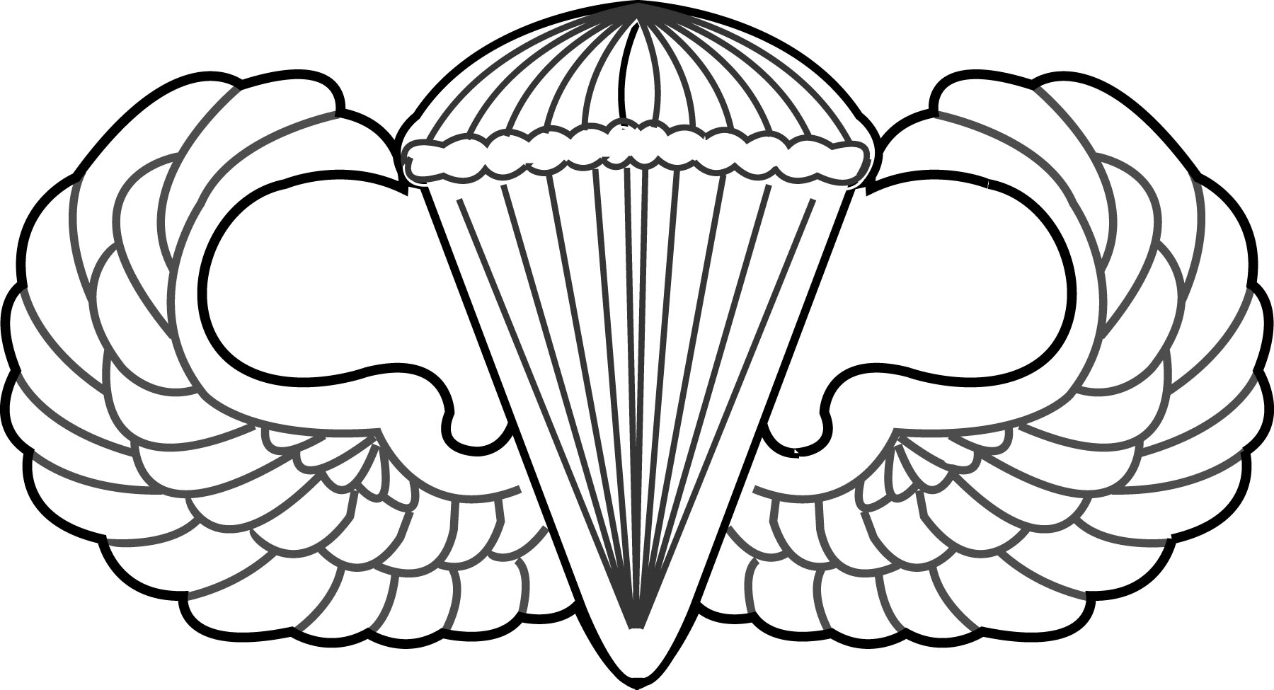 File:JumpWings.jpg - Wikimedia Commons