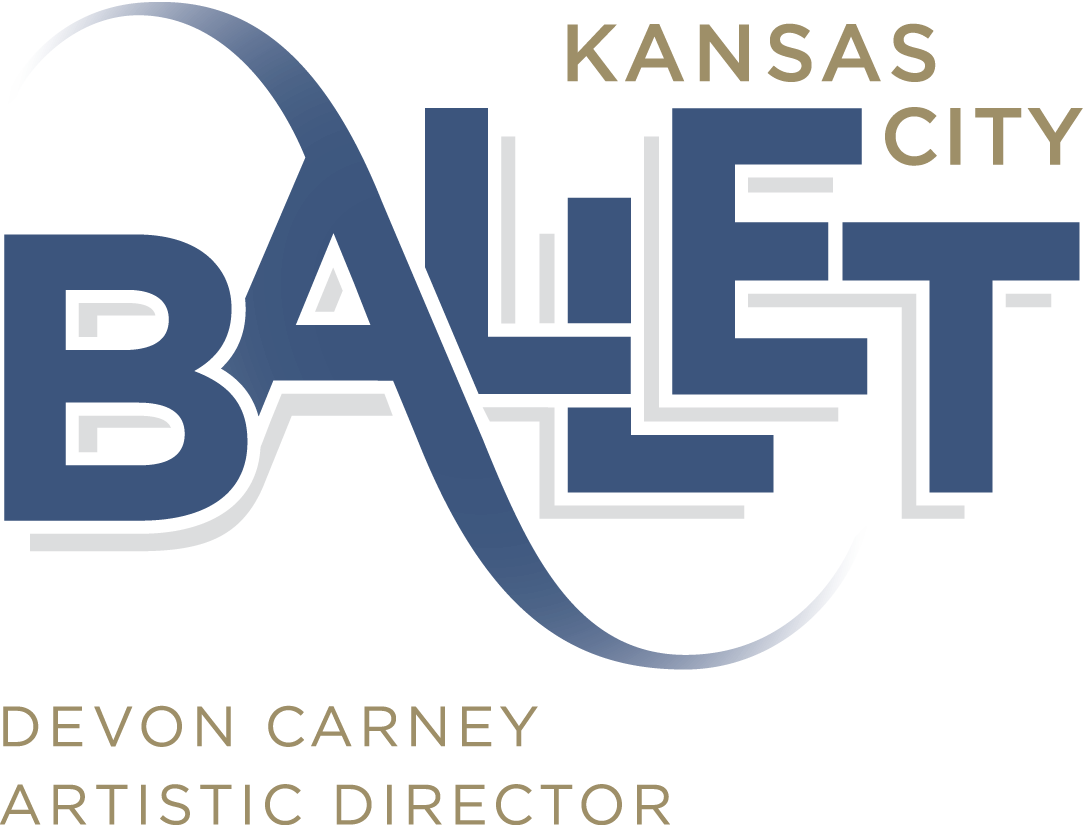 Kansas City Center High School Conference Affiliation