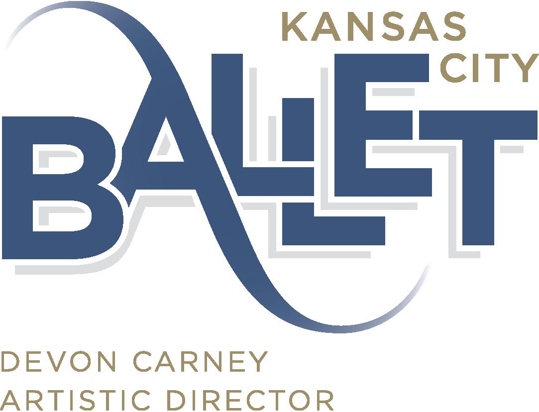 Kansas City Ballet Wikipedia