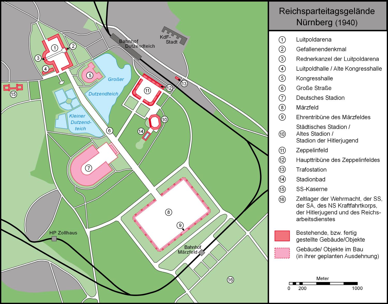 arena nürnberg versicherung parken