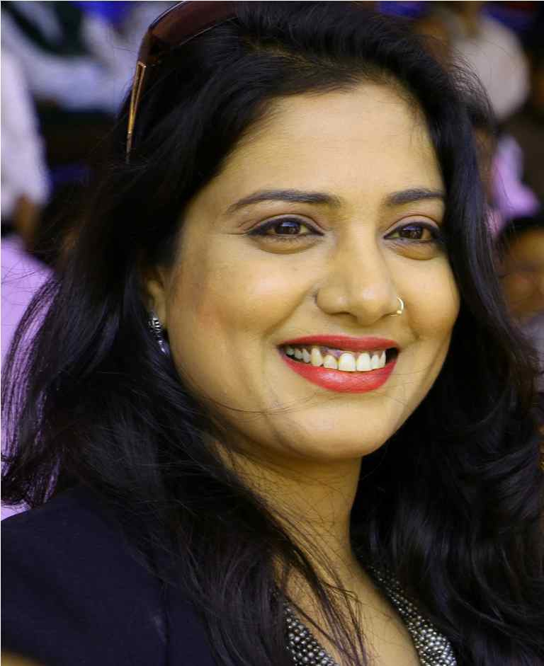 Kavita Radheshyam 6 Edit.jpg
