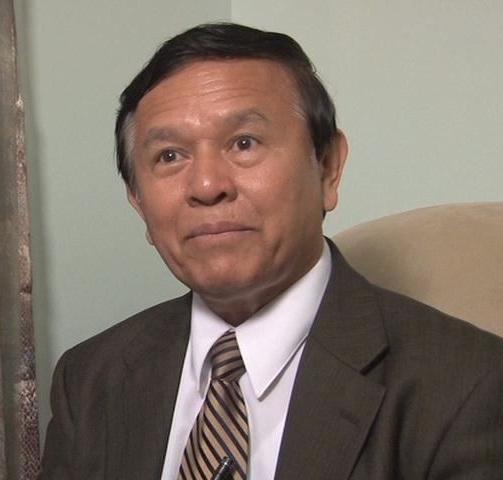 Kem Sokha (2013).jpg