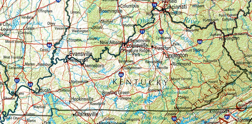 Datei:Kentucky ref 2001.jpg – Wikipedia