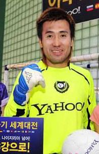 Kim Byung-Ji from acrofan.jpg