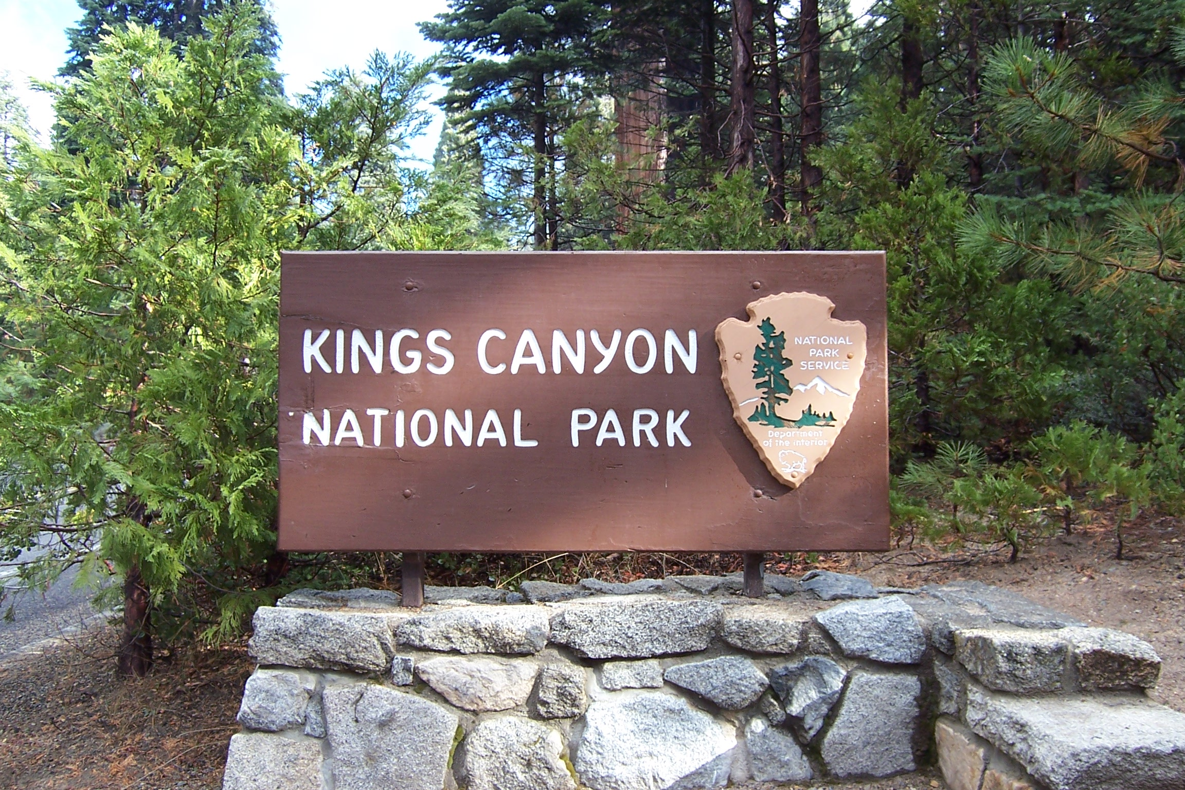kings canyon national pk bbw dating site Jerry fontaine is on facebook join facebook to connect with jerry fontaine and others you may know facebook gives people the power to share and makes.