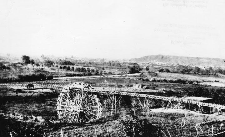 File:LA-waterwheel-1863.jpg