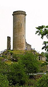 La tour de Piegut.jpg