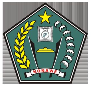 Berkas Lambang Kabupaten Konawe Png Wikipedia Bahasa Indonesia Ensiklopedia Bebas