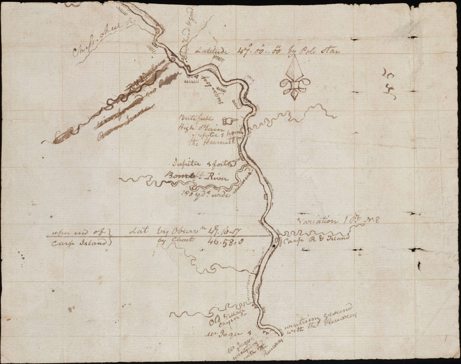 FileLewis and Clark Expedition Maps 16jpg  Wikimedia Commons