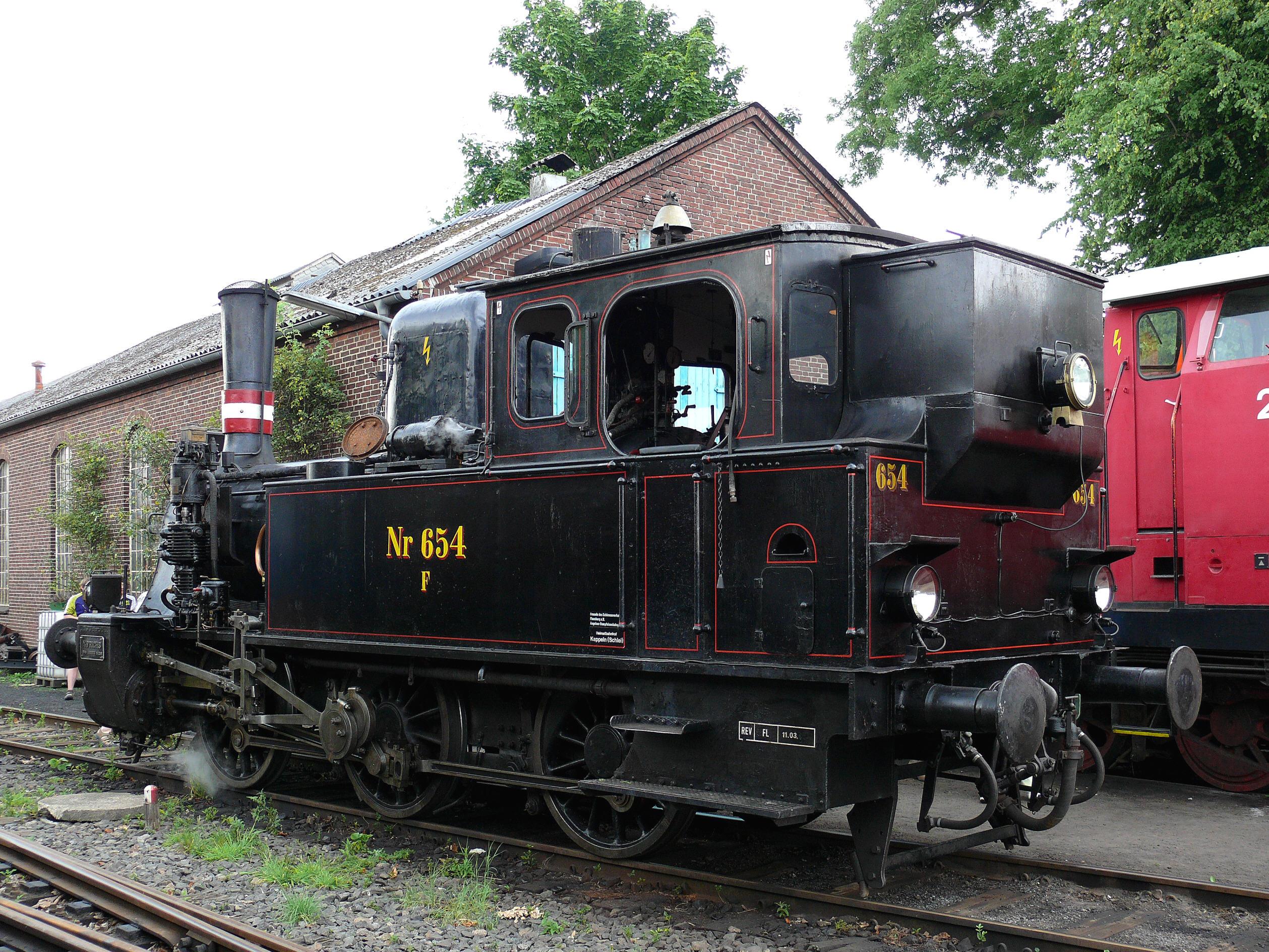 File:Litra F 654 Kappeln 07.2008 03.JPG