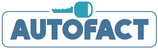 Archivo:Logo Autofact.png - Wikipedia, la enciclopedia libre