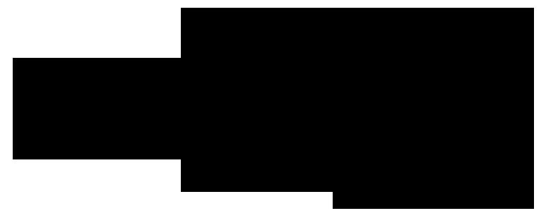 universit u00e4t konstanz  u2013 wikipedia