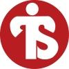 Logo bitteliten.jpg