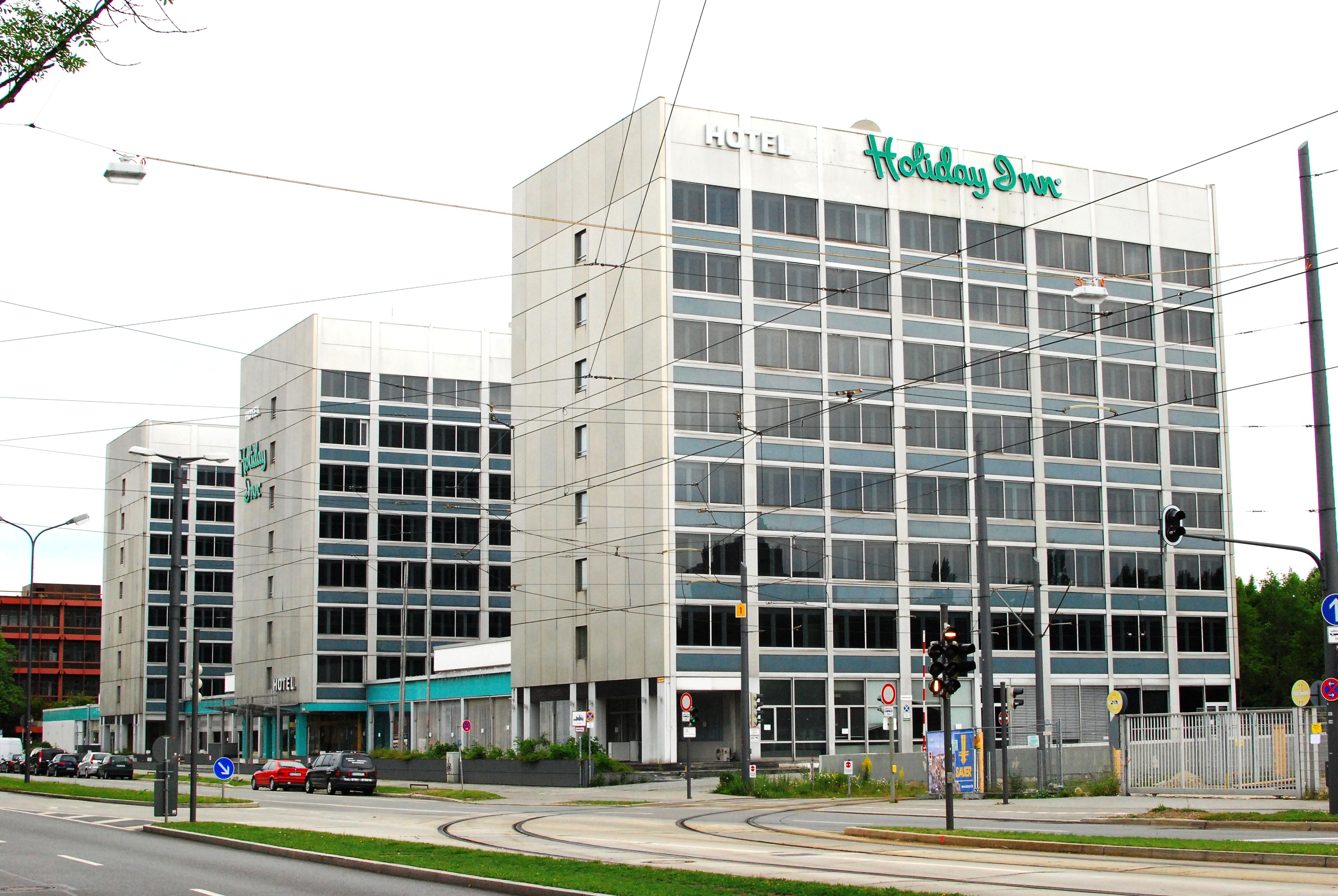 Holiday Inn Hotels In Orlando Florida Near Disney World