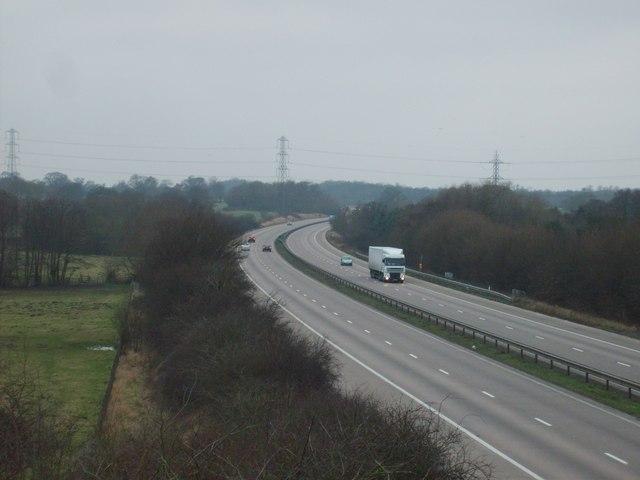 M54Motorway2.jpg