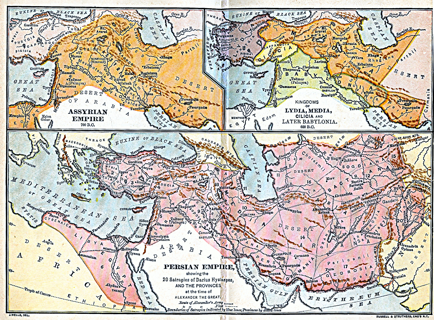 filemaps of the ancient worldpng. filemaps of the ancient worldpng  wikimedia commons