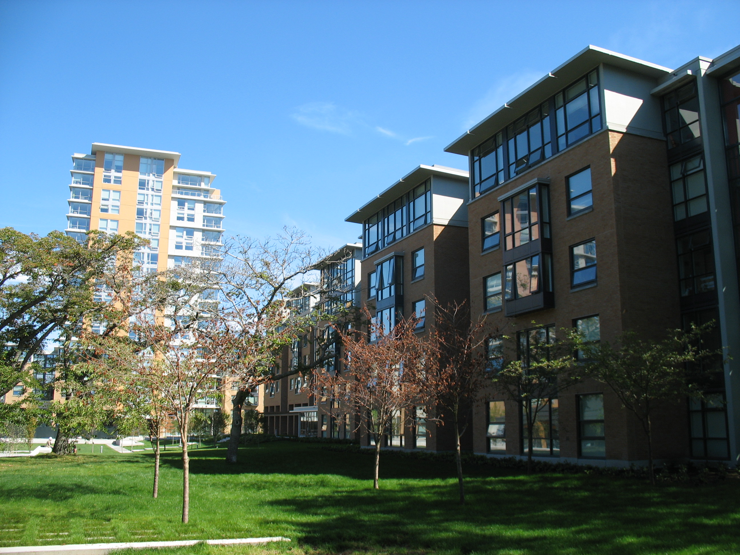 University Of British Columbia Sports 86