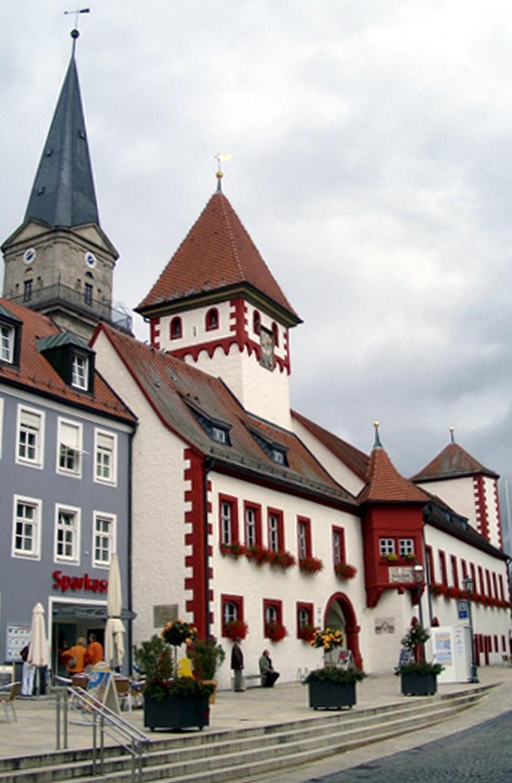 Beste Spielothek in Dörzbach Ober Franken finden