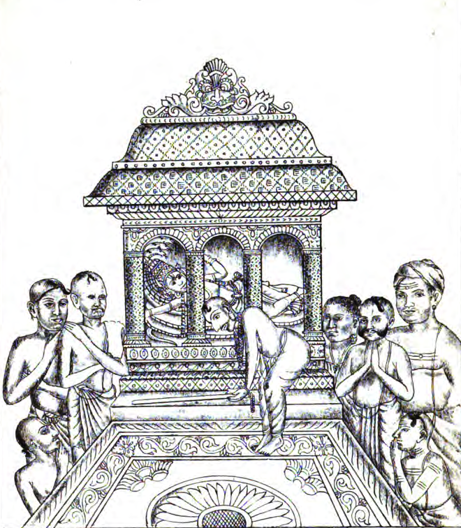 https://upload.wikimedia.org/wikipedia/commons/2/2f/Marthanda_Vurmah_Maha_Rajah_Making_Over_The_Kingdom_To_Padmanabha_Swamy.png