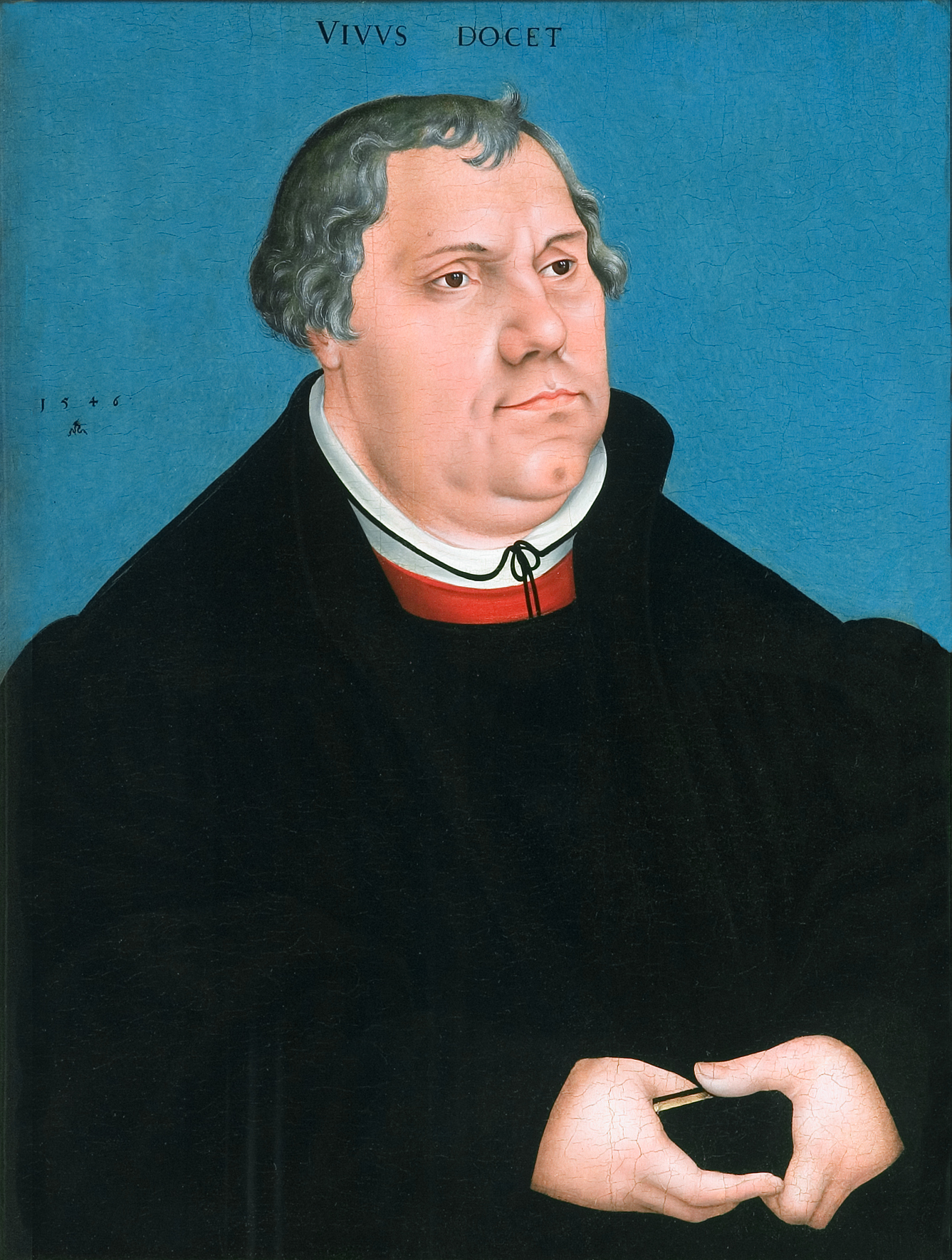 File:Martin Luther (1546), by workshop of Lucas (I) Cranach.jpg