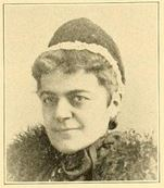 Mary Elizabeth Schaefer