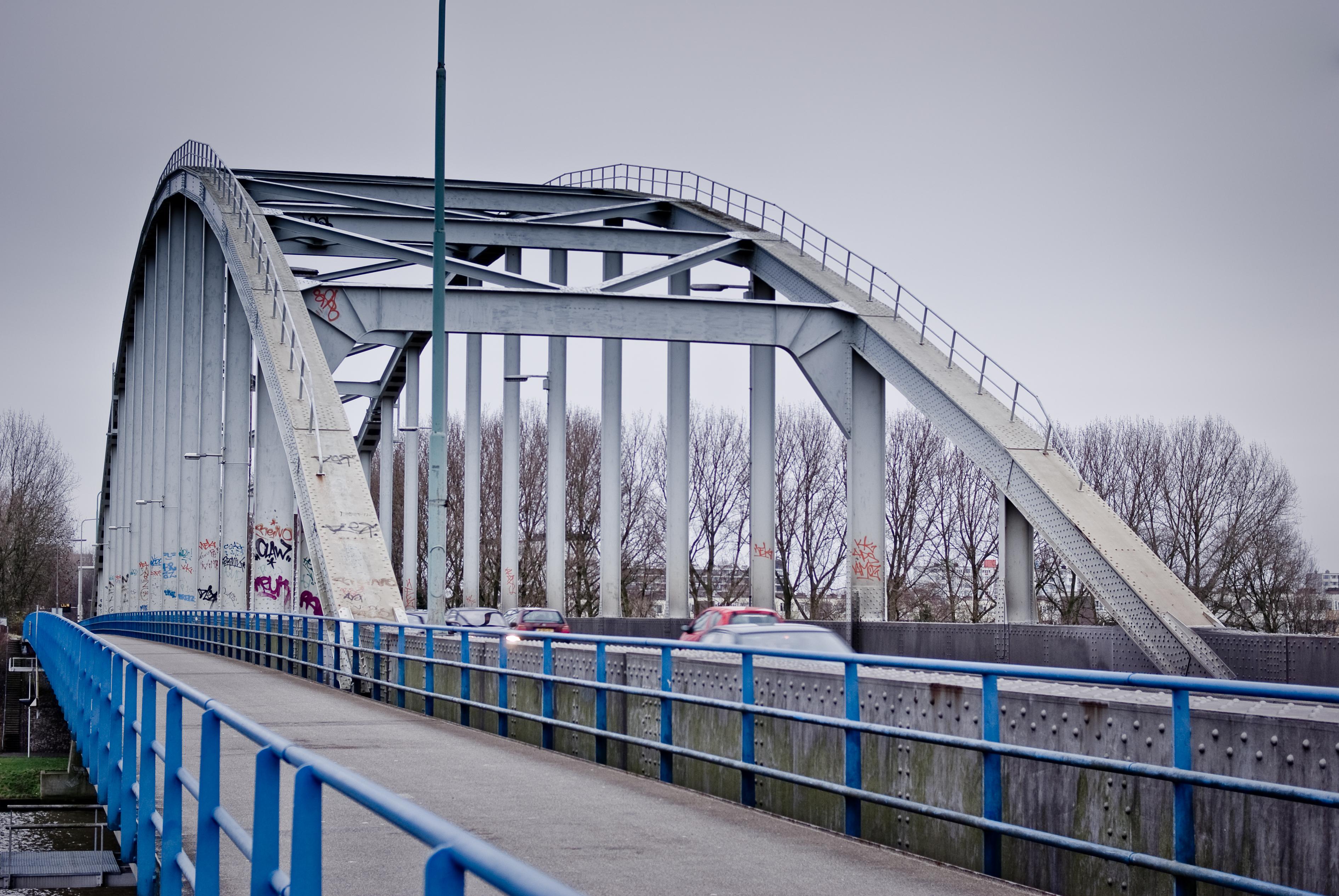 De Meernbrug