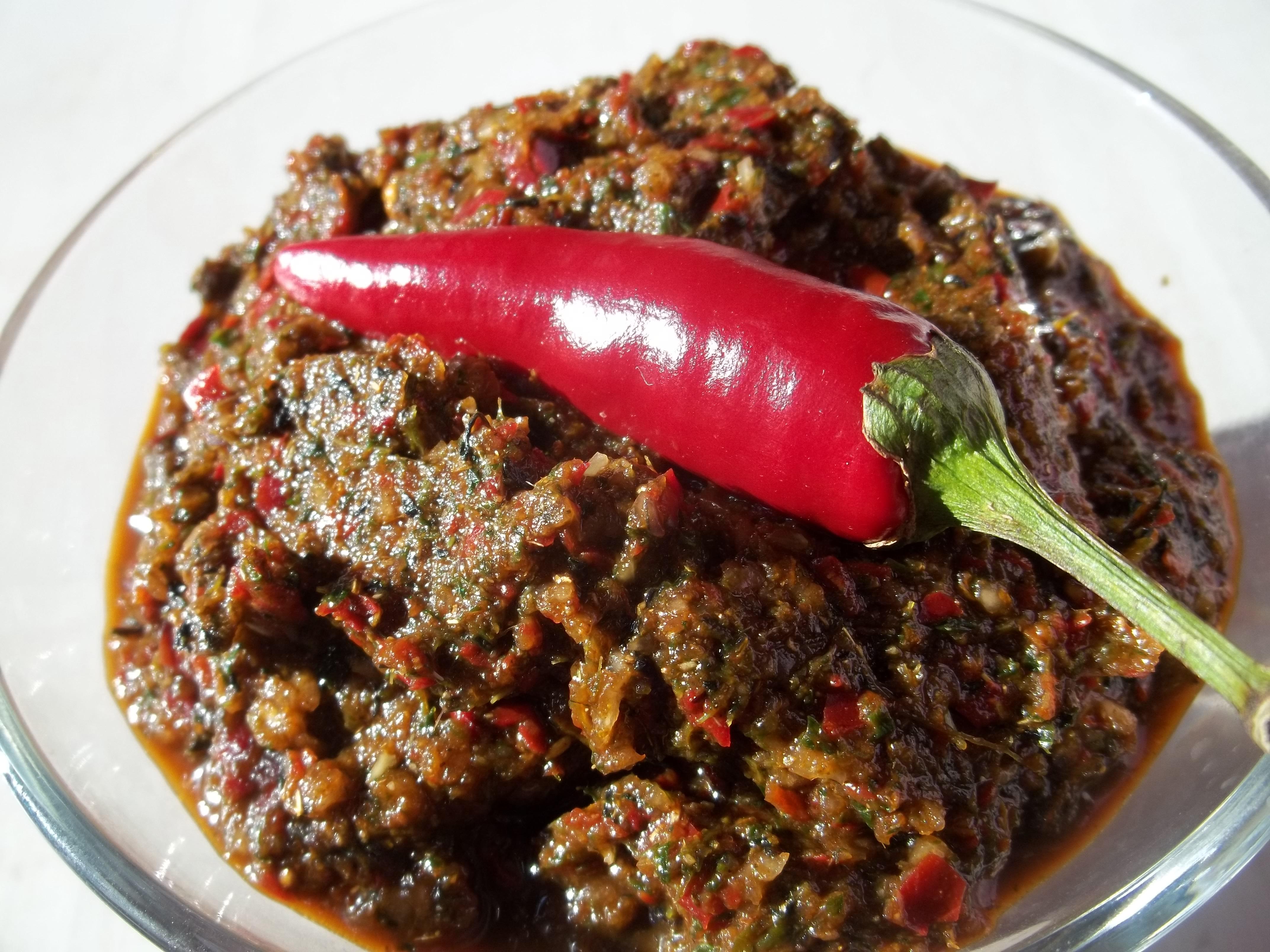 Kuchnia gruzi ska wikiwand for Abkhazian cuisine