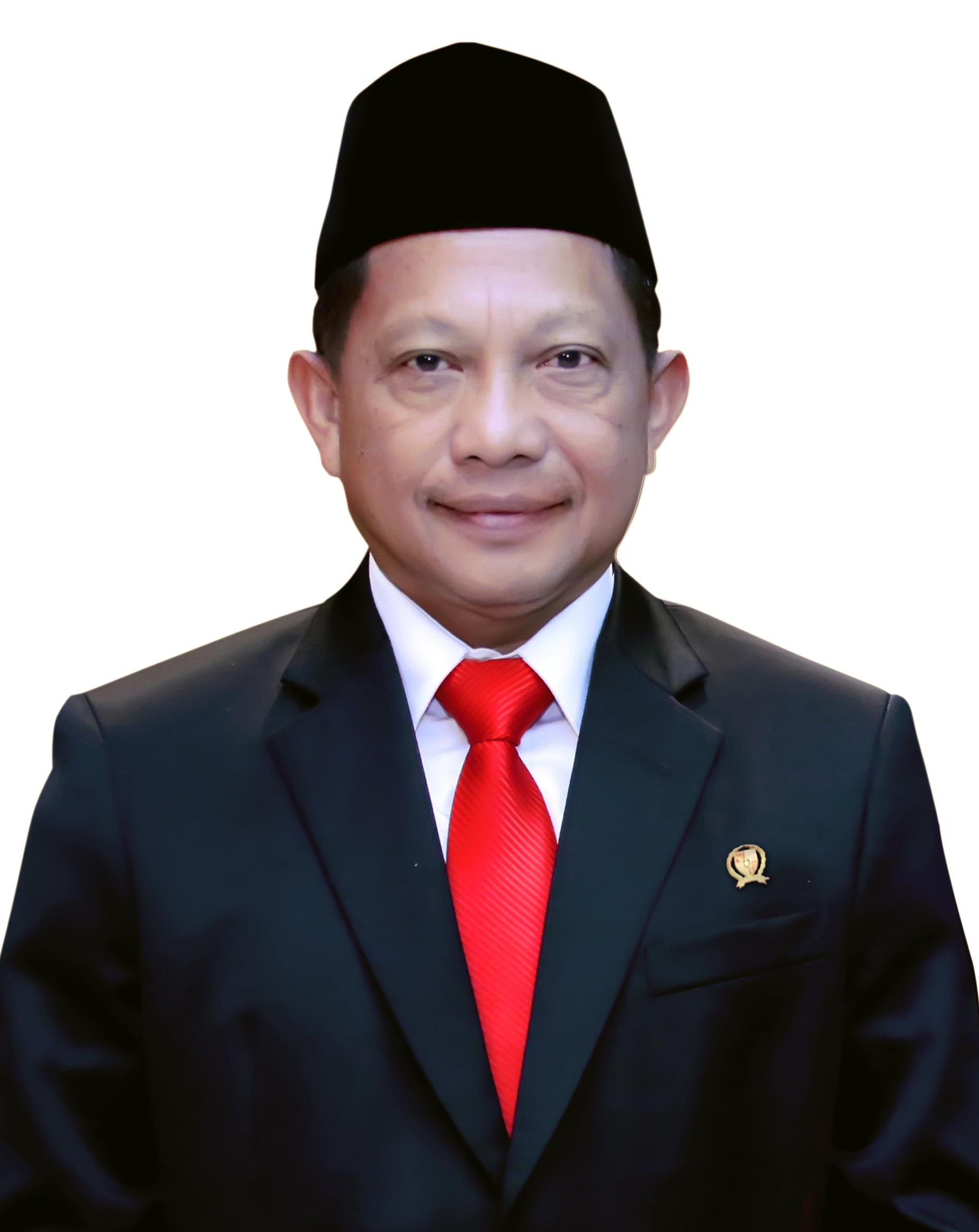 Daftar Menteri Dalam Negeri Indonesia Wikipedia Bahasa Indonesia Ensiklopedia Bebas